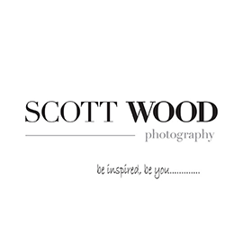 (c) Scott-wood.uk