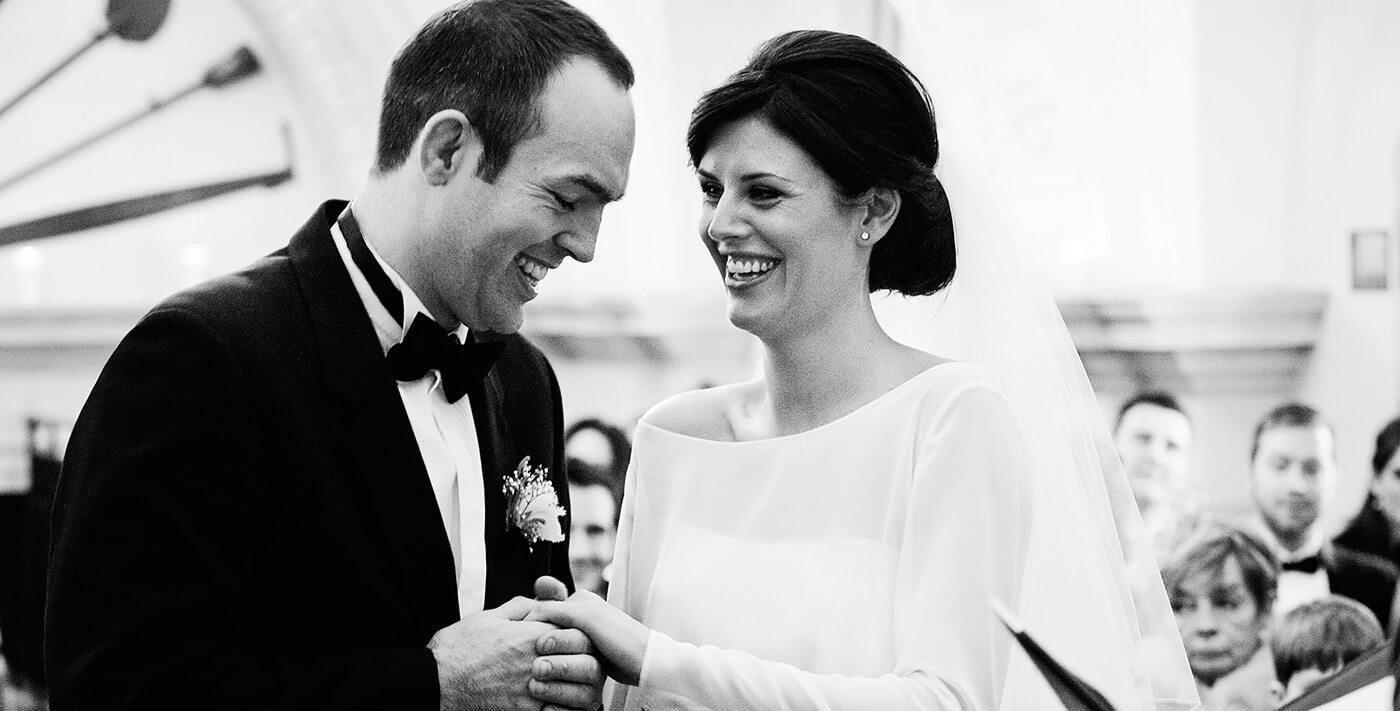 Cambridge creative destination wedding photographer
