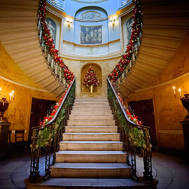 home house london wedding venue