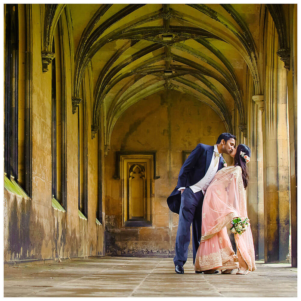 testimonials some nice words couples have said about me mohnisha innanish st johns college cambridge