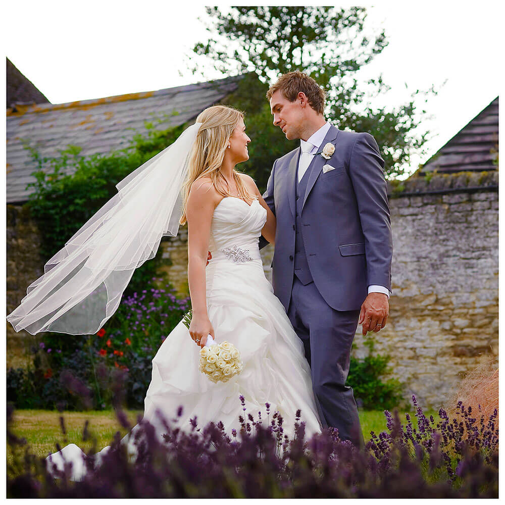 testimonials some nice words couples have said about me James and Laura Wadenhoe House cambridge