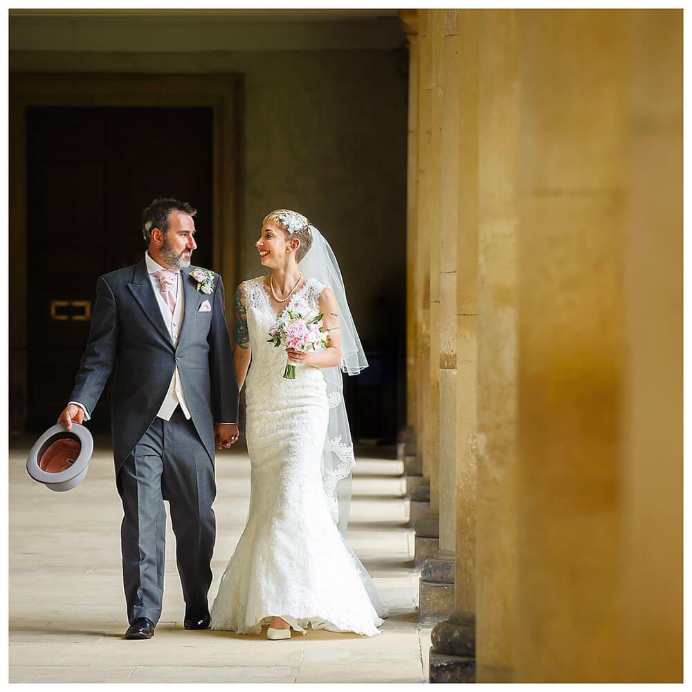 testimonials some nice words couples have said about me jeremy and robyn trinty college cambridge