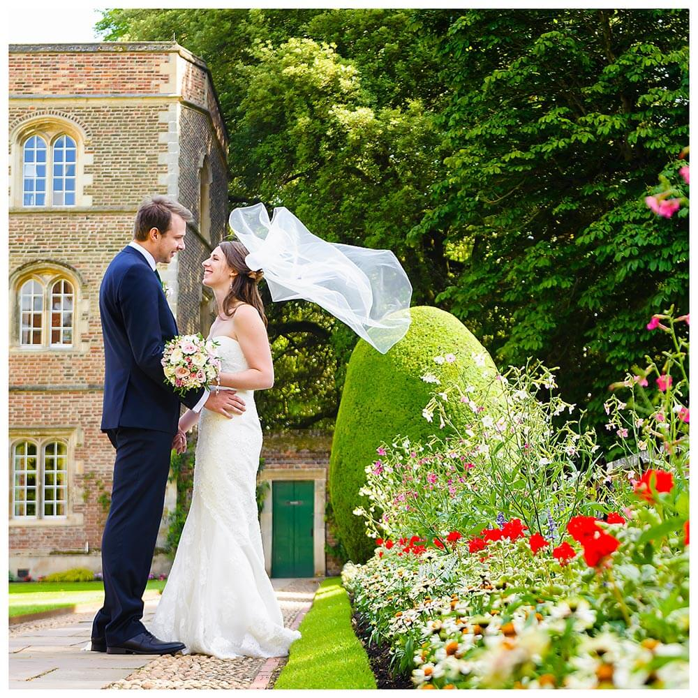 testimonials some nice words couples have said about me matt and rebecca jesus college cambridge