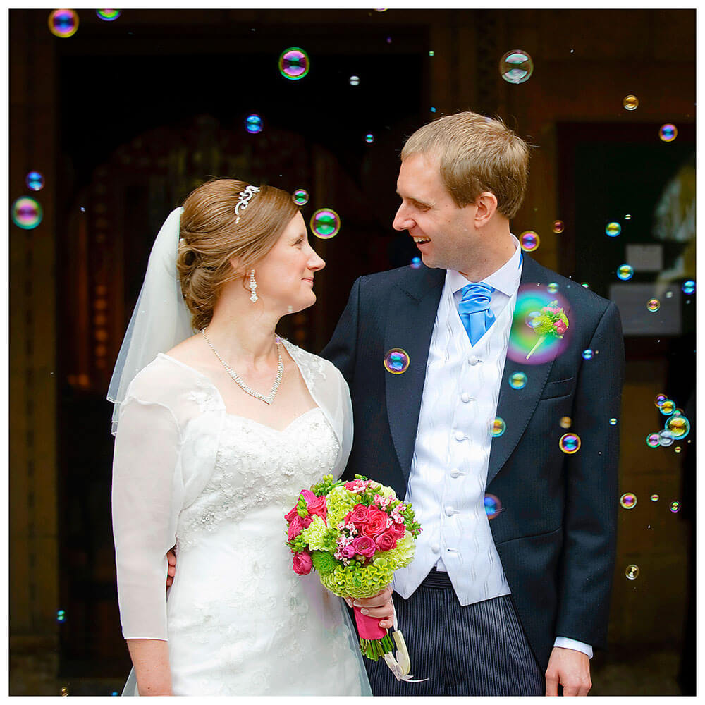 testimonials some nice words couples have said about me mike and marianne emmauell college cambridge