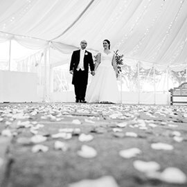 Ciaran & Lizzies Cambridgeshire Rectory Farm Wedding