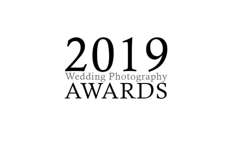 Wedding Photography Awards: A Photographer's Perspective. 2019 wedding photography awards
